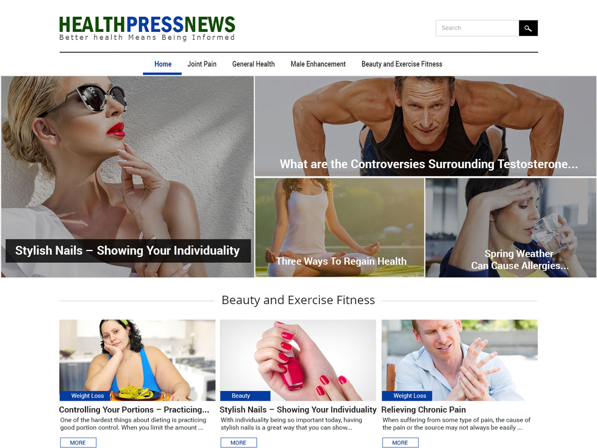 healthpressnews-new