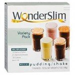 WonderSlim Review: Do WonderSlim Claims Are Credible?