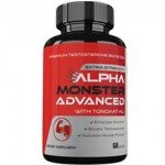 Alpha Monster Advanced Review: Do Alpha Monster Advanced Claims Are Credible?