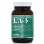 LA-3 Review: Do LA-3 Claims Are Credible?