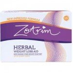 Zotrim Review: Do Zotrim Claims Are Credible?