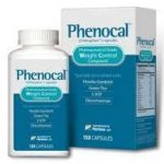 Phenocal Review – Where To Buy Phenocal?