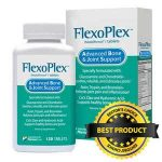 <span itemprop='name'>FlexoPlex</span> Review: How Safe And Effective Is This Product?