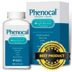 <span itemprop='name'>Phenocal</span> Review: How Safe And Effective Is This Product?
